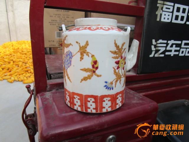 慎德堂制款法师一把奥普吊顶和茶壶龙哪个好图片