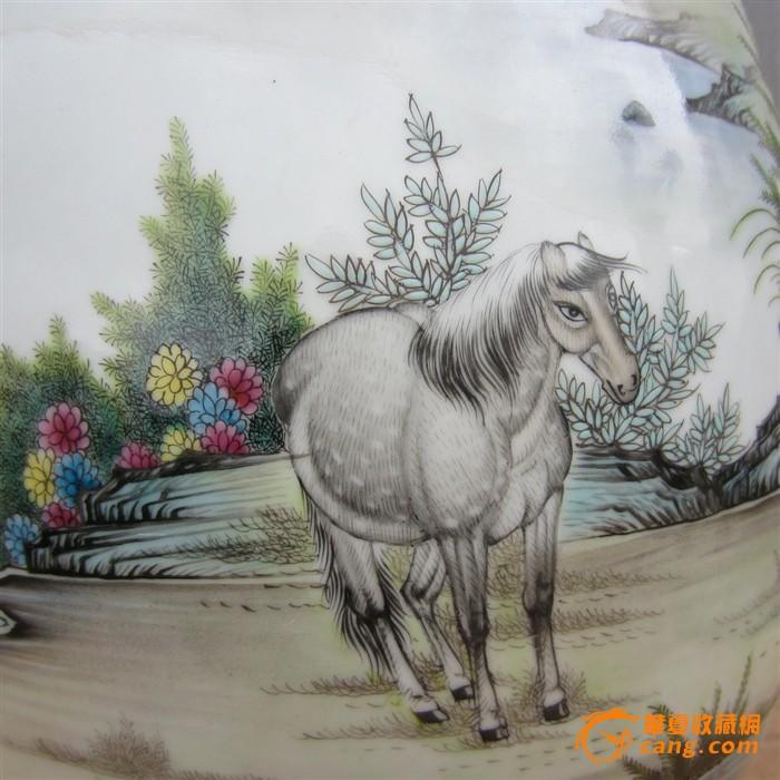 动物瓶_动物瓶价格_动物瓶图片_来自藏友乡村收藏