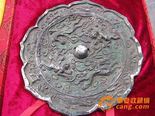 唐镜5_唐镜5价格_唐镜5图片_来自藏友daoda