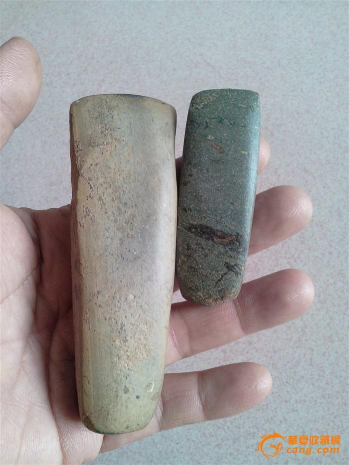 荒岛求生石斧图片