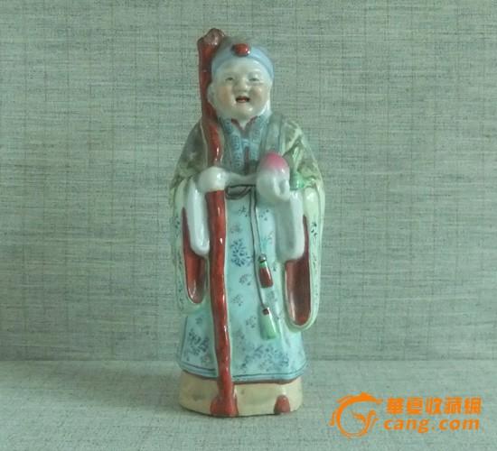景德镇雕塑瓷厂图片下载 景德镇周边的旅游景点谁可以给我高清图片
