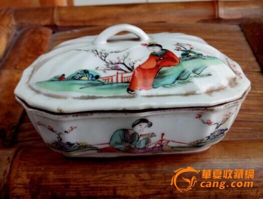 香皂盒_香皂盒价格_香皂盒图片_来自藏友忙城