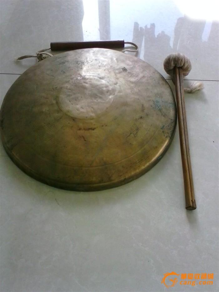 铜锣山泉桶装水