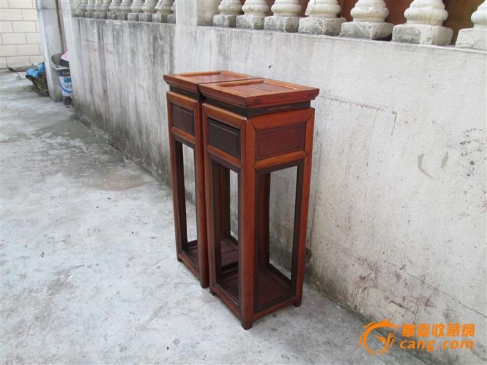 垃圾桶 垃圾箱 700