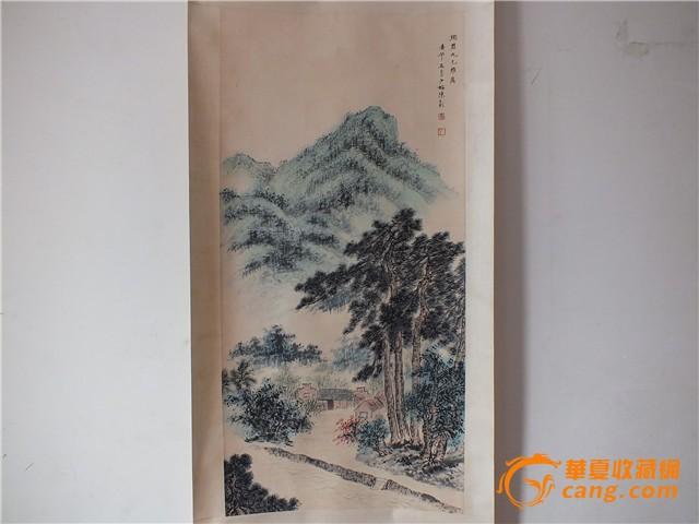 陈少梅图片_陈少梅价格作品_陈少梅视频作品杨颖作品画图片