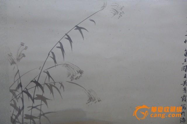 素描鸭子画法步骤图解