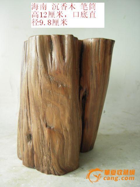 缅甸花梨木头图片