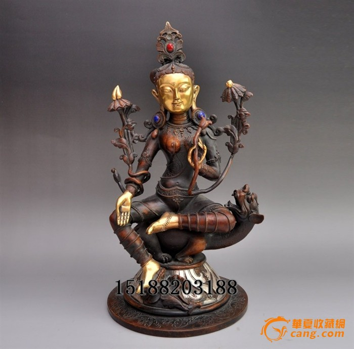 中华传统工艺 - 鎏刻    4 - h_x_y_123456 - 何晓昱的艺术博客