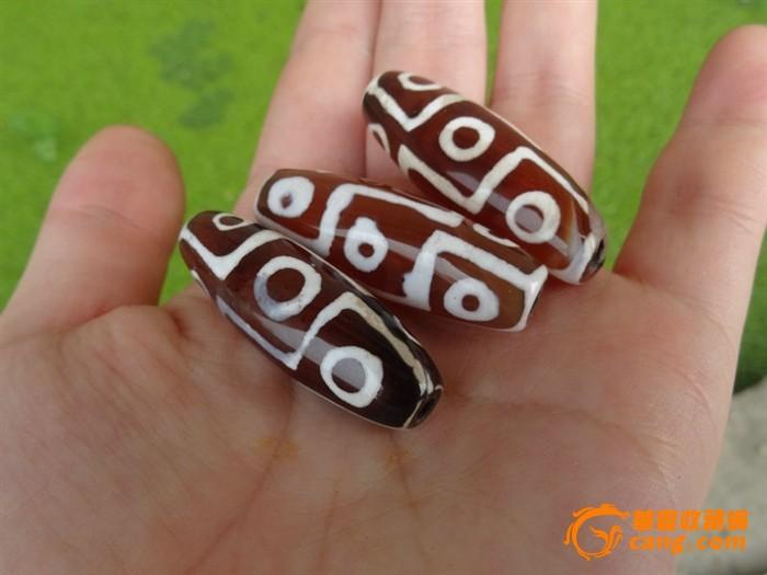 玛瑙小珠子_玛瑙小珠子价格_玛瑙小珠子图片_来自藏友