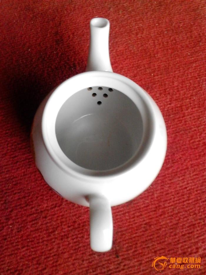 茶壶形状的马桶