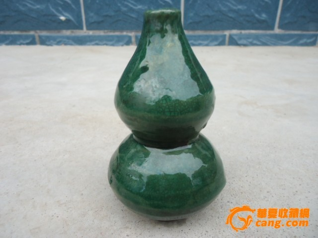地摊 陶瓷 其它 > 漂亮瓶子