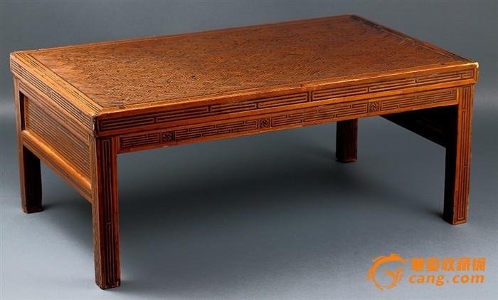欧式双色餐桌椅