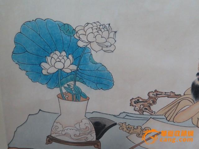 儿童画教师节图画大全_图片素材