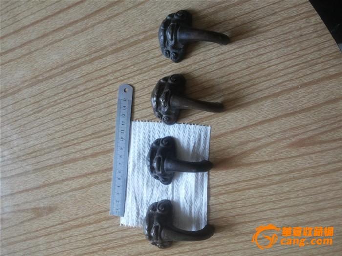 铜首饰机器结构图片