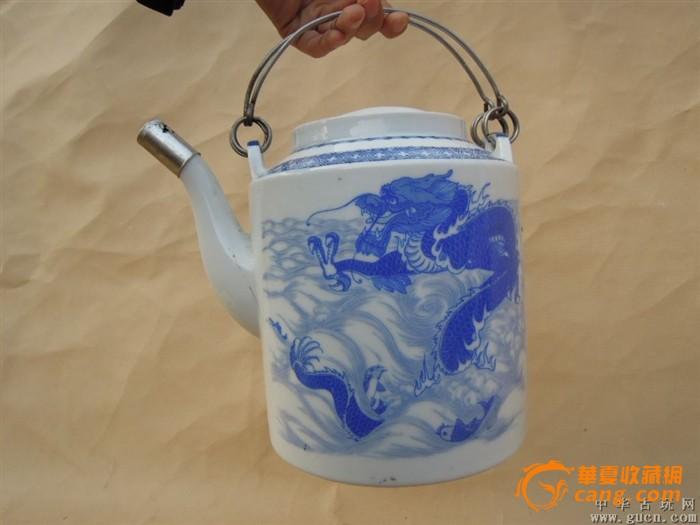幼师废旧水壶手工制作图片