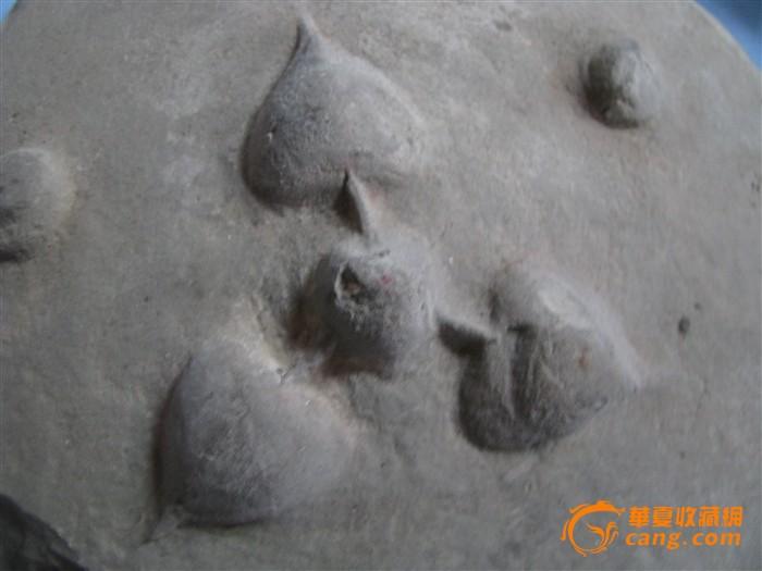 地摊 陶瓷 高古 > 汉代陶器