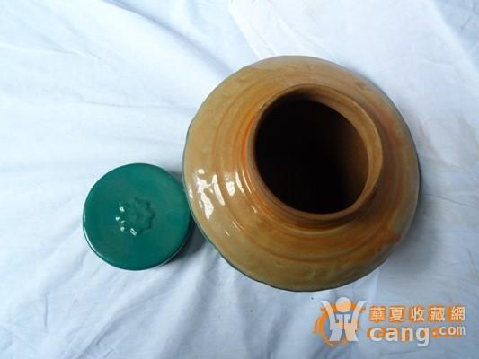 贵政山茶叶罐图片图片